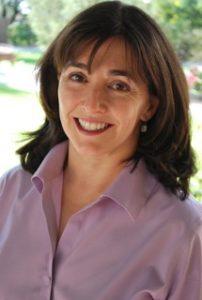 Christine Babey